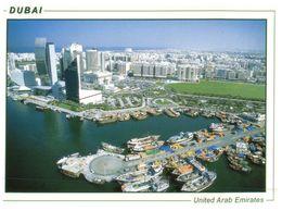 (987) UAE - Dubai - United Arab Emirates