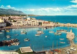 CPSM Chypre-Port De Kyrenia       L2571 - Cyprus
