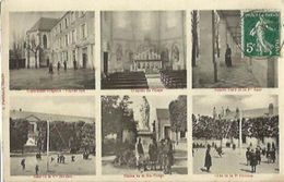 3364 Ecole Saint Grégoire à Pithivier - Multivues - Pithiviers
