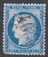 GC   4666   SAINTE  FLORINE  (  41  -  HAUTE  LOIRE  ) - 1849-1876: Classic Period