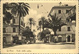 60859334 Nervi  / Genova /Ligurien - Italy
