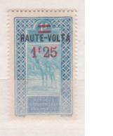 HAUTE VOLTA          N°  YVERT   36   NEUF SANS CHARNIERE      ( Nsch 01 ) - Upper Volta (1920-1932)