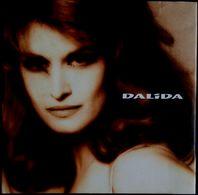 Camilio Daccache - Isabelle Salmon - DALIDA - Éditions VADE RETRO - ( 1997 ) . - Kino/Fernsehen