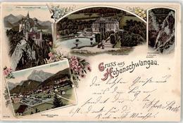 52109334 - Hohenschwangau - Other