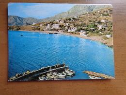 Griekenland - Greece / Kalymnos, The Myrties --> Unwritten - Greece
