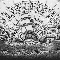 LOFOFORA - L'épreuve Du Contraire - CD - HARDCORE METAL - Punk