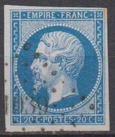 PC   1039   LE  CROISIC  (  42  -  LOIRE   INFERIEURE  ) - 1849-1876: Classic Period