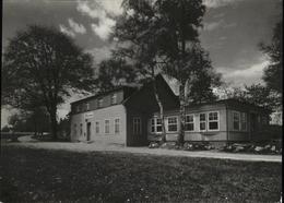 41259645 Elterlein Gasthaus Finkenburg Elterlein - Elterlein