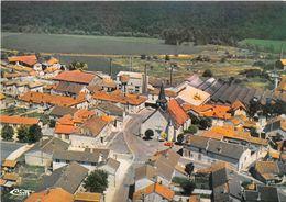 10-BAYEL- VUE AERIENNE - France