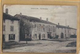 C.P.A. OGEVILLER - France