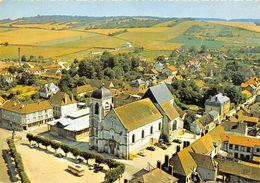 10-AIX-EN-OTHE- L'EGLISE - France