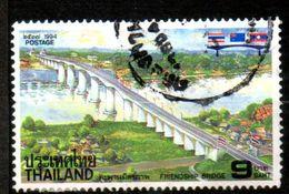 THAILANDE Pont 1994 N° 1564 - Thailand