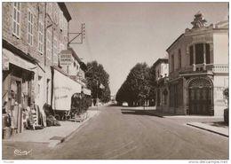 FEURS : Avenue De La Gare ........... Lot N ....... 117 - Feurs