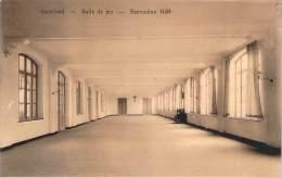Belgique - Ruiselede Ruysselede - Pensionnat  Des Soeurs De N.D. Des VII Douleurs, Salle De Jeu, Speelzaal - Ruiselede