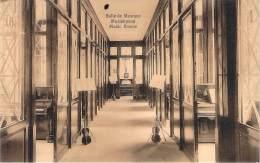 Belgique - Ruiselede Ruysselede - Pensionnat  Des Soeurs De N.D. Des VII Douleurs, Salle De Musique, Muziekpand - Ruiselede