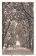 Aubonne Avenue Du Chêne - Avec Enfants - VD Vaud