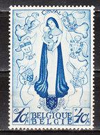 374*  Grande Orval - LA Bonne Valeur - MH* - Pas De Taches - LOOK!!!! - Belgique