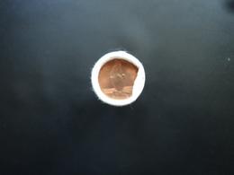 ROULEAU * 50 X 1 LEK  1996  KM 75  Non Circulé - Monete & Banconote