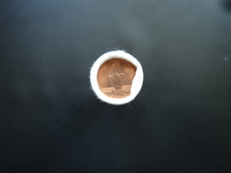 ROULEAU * 50 X 1 LEK  1996  KM 75  Non Circulé - Lots & Kiloware - Coins