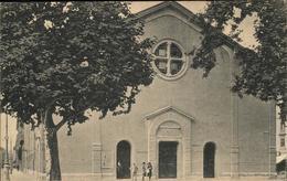 11181765 Geneve GE Reformation, Genf, Ligue Des Nations Genève - GE Geneva