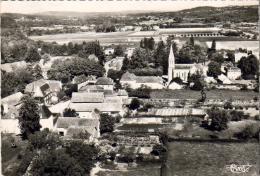 D64  RIVEHAUTE  Vue Générale - Autres Communes