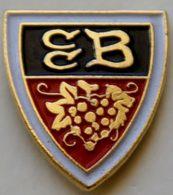 BB  487).....ECUSSONS.......C C B..... - Città