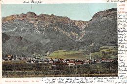 Gruss Aus Eppan - Austria