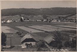 SLOVENIA - Dobrnic Na Dolenjskem 1957 - Slovenia