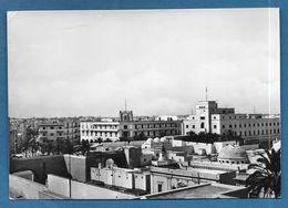 LIBYA LIBIA TRIPOLI 1955 - Libia
