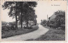 Zevenhuizen - As