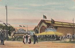 LIEGE / EXPOSITION  1905 / AGRICULTURE BELGE - Luik