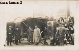 GASTON FILOQUE BATTAGE MACHINES AGRICOLES MOISSONNEUSE BATTEUSE CODEBEC-LES-ELBEUF EURE NEUVILLE Du BOSC BOURGTHEROULDE - Non Classés