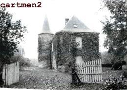 VEYRINES DOMAINE DE BOURGINEL CHATEAU A M. BAUMEL MADAME ENHART ERHART 24 DORDOGNE - Non Classés