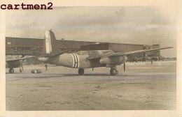 AVION AEROPORT AERODROME GUERRE DOUGLAS - 1939-1945: 2a Guerra