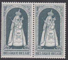 1436 ** Varibel V2 - CICATRICE Au-dessus De L'oeil Gauche / LITTEKEN Boven Linker Oog - Errors And Oddities