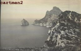 FOTO TARJETA : SERIE TRUYOL POLLENSA MALLORCA ISLAS BALEARES ESPANA - Mallorca