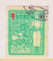 ROC 1075    (o) - 1945-... Republic Of China