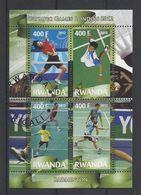 Blok  Olympische Spelen Londen 2012 - Olympische Spelen