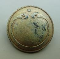 Bouton Bombé - Buttons