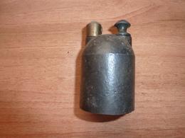 Grenade Française VB   1939-45, 1914-18, Equipement, Mine, Non Classés - Armes Neutralisées
