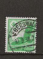 Poste Aérienne. - Allemagne