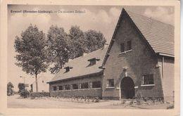 School Eversel - Heusden-Zolder