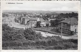 Panorama Hallembaye - Oupeye