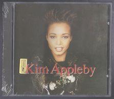 CD 10 TITRES KATE APPLEBY 1990 NEUF SOUS BLISTER - Soul - R&B