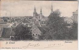 Panorama 1903 - Sint-Truiden