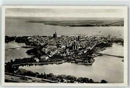 52772154 - Stralsund - Stralsund