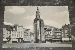 1922   St-Truiden - Groen Markt - St-Trond - Place Verte   1959 - Sint-Truiden