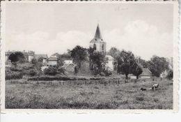 Panorama D'Ohain - Lasne