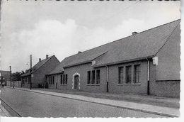 Gemeenteschool Fotokaart - Herenthout