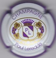 LEREDDE N°3c - Champagne